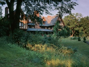 Walden Woods Institute